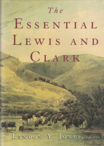 Essential-Lewis-and-Clark